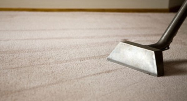 Carpets Cleaning Melbourne - Cheap Carpet Steam Cleaning Melbourne - Zero Spot Cleaners
