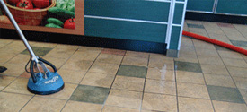 Cheap Tile & Grout Cleaning Melbourne