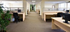 Cheap Commercial Cleaning Contractors Melbourne