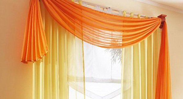 Cheap Curtains And Blinds Cleaning Melbourne Zero Spot