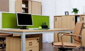 Cheap Office Cleaning Cleaners Melbourne - Zero Spot Cleaners
