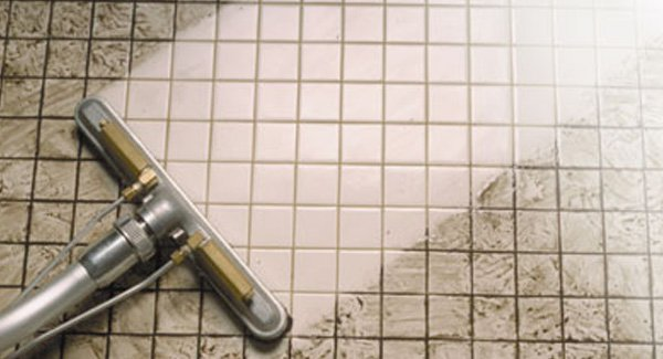 Cheap Tile Grout Cleaning Melbourne