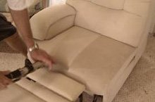 Cheap Upholstery Cleaning Melbourne - Zero Spot Cleaning