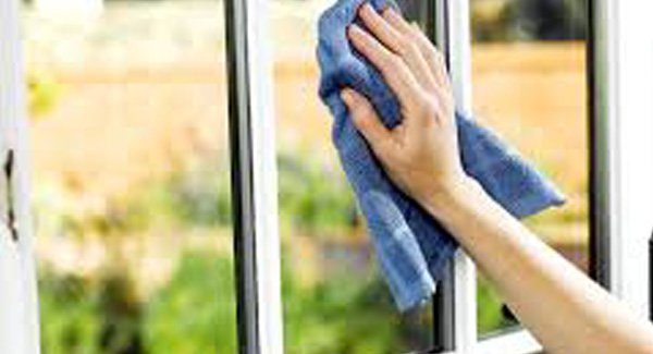 Cheap Window Cleaning Cleaners Melbourne - Zero Spot Cleaners