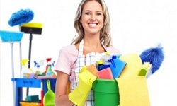 Cheap Cleaning Cleaners Melbourne - Zero Spot Cleaners
