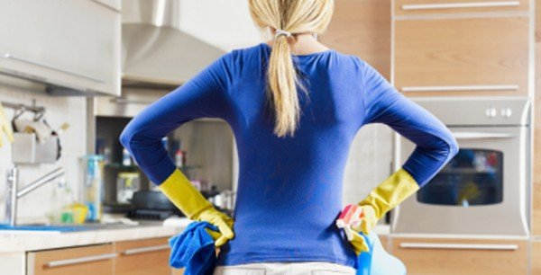 Cheap Cleaners Cleaning Services Melbourne - Zero Spot Cleaning