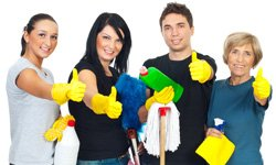 Cheap Cleaners Melbourne - Zero Spot Cleaners
