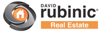 David Rubinic Real Estate Agents