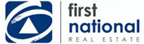 First National Real Estate Agents