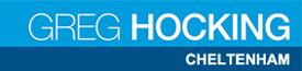 Greg Hocking Real Estate Cheltenham