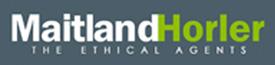 Maitland Horler Real Estate Agents