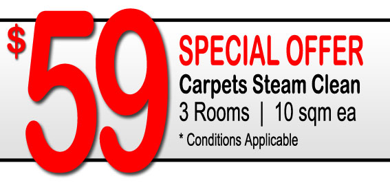Carpet Cleaning Melbourne | Carpet Steam Cleaning Melbourne from $59 by Zero Spot Cleaners