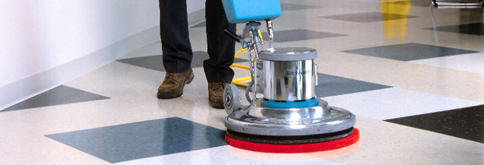 Floors Strip And Seal Restoration And Cleaning Melbourne